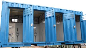 container-nha-ve-sinh