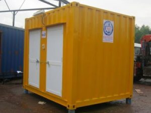 nha_ve_sinh_di_dong_trong_container_10_feet